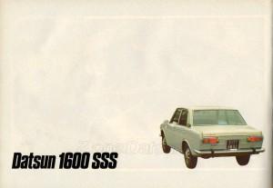 essai 1600sss330