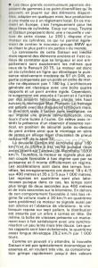 essai datsun 200L 1977352