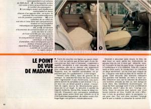 essai datsun 200L 1977357