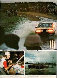 safari rallye686