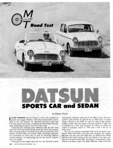 1961-Datsun-Fairlady-Bluebird-Road-Test-1