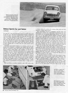 1961-Datsun-Fairlady-Bluebird-Road-Test-5