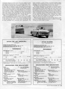 1961-Datsun-Fairlady-Bluebird-Road-Test-6