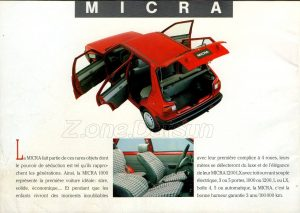catalogue france nissan1991801