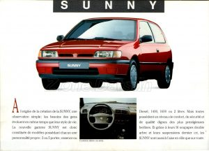 catalogue france nissan1991803