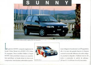 catalogue france nissan1991805