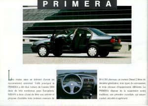 catalogue france nissan1991807