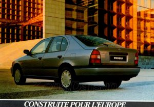catalogue france nissan1991808