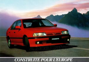 catalogue france nissan1991810