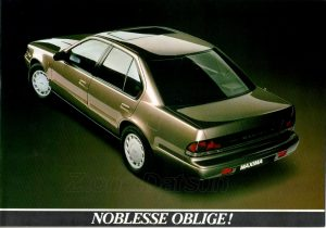 catalogue france nissan1991813