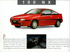catalogue france nissan1991814