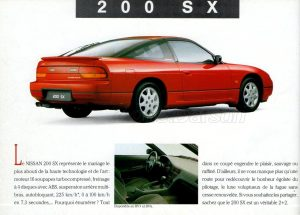 catalogue france nissan1991818