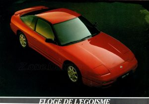 catalogue france nissan1991819
