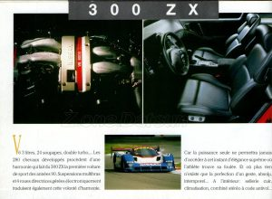 catalogue france nissan1991820