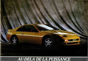 catalogue france nissan1991821