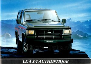 catalogue france nissan1991823