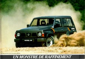 catalogue france nissan1991825