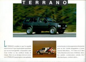 catalogue france nissan1991826