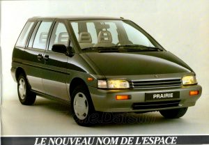 catalogue france nissan1991829