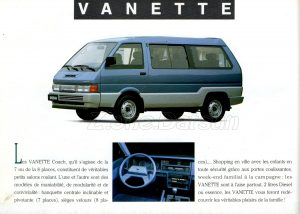 catalogue france nissan1991830