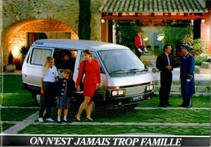 catalogue france nissan1991831
