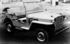 gamme 4 x x annees 1990860