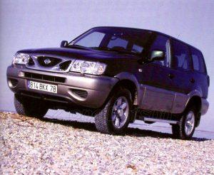 gamme 4 x x annees 1990862