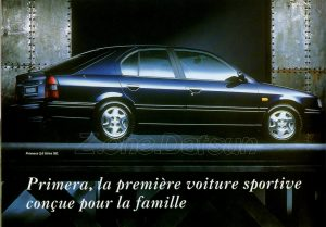 GAMME NISSAN FRANCE 1995898