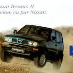 gamme 4 x x annees 1990844