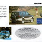 gamme 4 x x annees 1990845