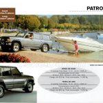 gamme 4 x x annees 1990847