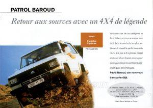 gamme 4 x x annees 1990848