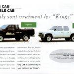 gamme 4 x x annees 1990850
