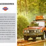 gamme 4 x x annees 1990852