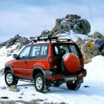 gamme 4 x x annees 1990854