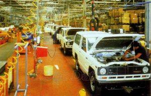 gamme 4 x x annees 1990863