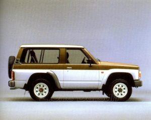 gamme 4 x x annees 1990864