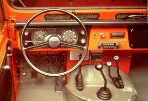 gamme 4 x x annees 1990869