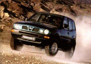 gamme 4 x x annees 1990871
