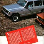 king-cab-1983485