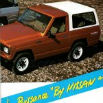 king-cab-1983486