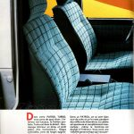 king-cab-1983487
