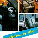 king-cab-1983488