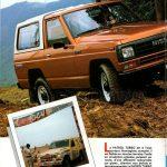 king-cab-1983489