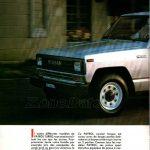 king-cab-1983491