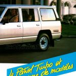 king-cab-1983492