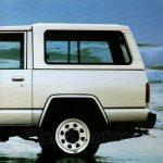 king-cab-1983494