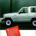 king-cab-1983495
