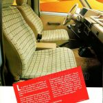 king-cab-1983497
