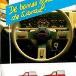 king-cab-1983498